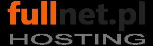 fullnet.pl ™ logo